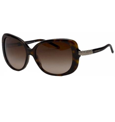 Bvlgari 8105-B Women's Sunglasses