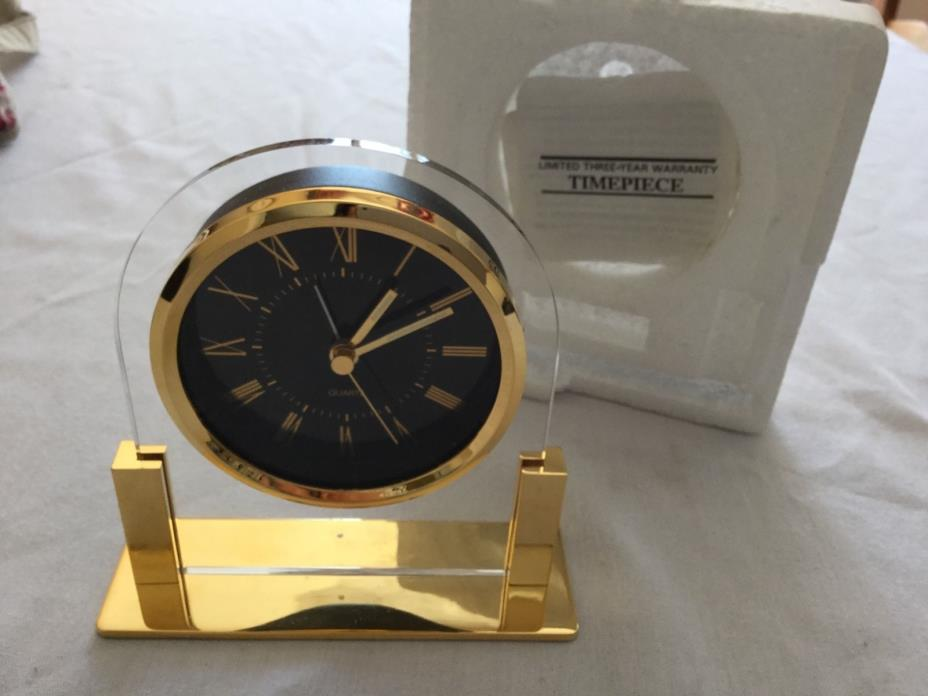 German Quartz Clock For Sale Classifieds