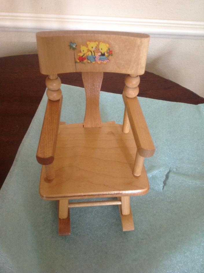 Strombecker Doll House Furniture For Sale Classifieds