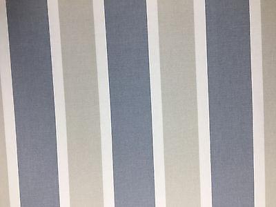 Fabric - drapery/upholstery