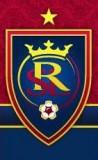 Cheapest Real Salt Lake tickets around! - Price: $