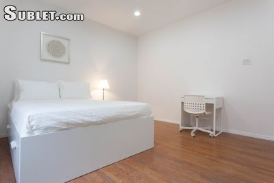 $1100 Four room for rent in Upper West Side