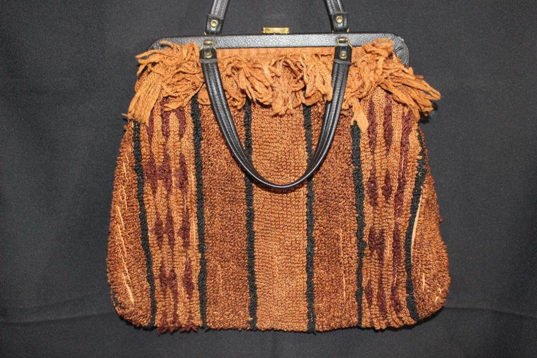 Large Carpet Bag For Sale Classifieds