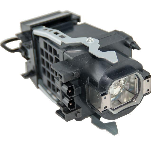 SONY XL 2400 Lamp Projector KDF-42E2000, 46E2000, 50E2000, 50E2010, 50EA11