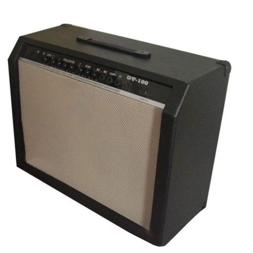Guitar Amp Crate GFX15 w/DSP