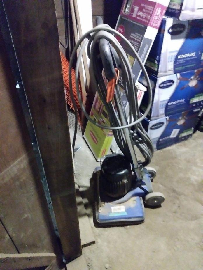 Orbital Floor Sander For Sale Classifieds