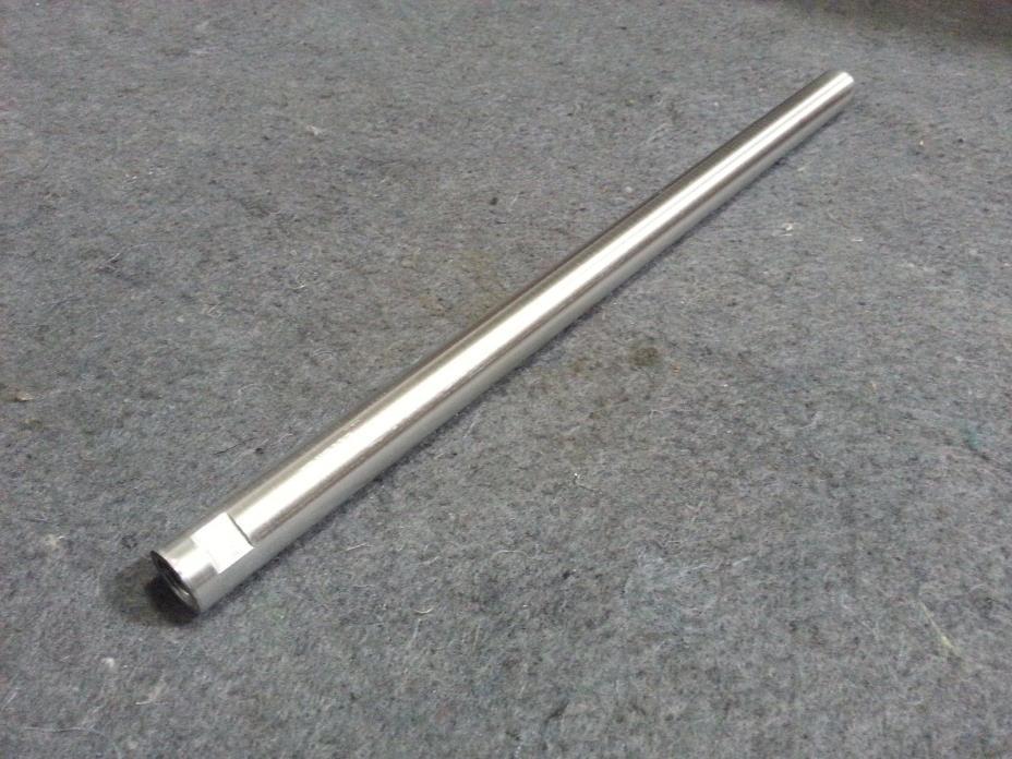 New Polaris Edge RMK lower radius rod 6061T6 aluminum 600, 700, 800, Trail