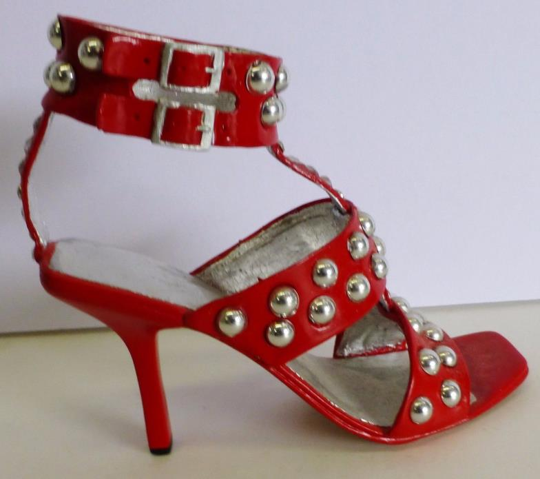 Well worn heels for sale classifieds for Canape italian shoes