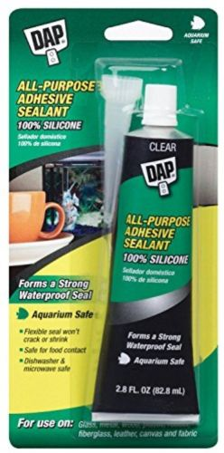 Dow Corning Silicone - For Sale Classifieds
