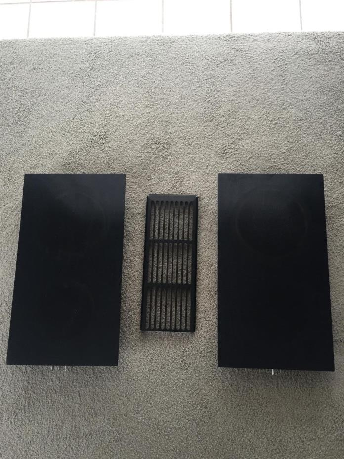 Jenn Air Stove For Sale Classifieds