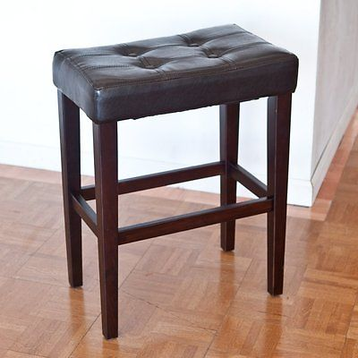 Saddle Bar Stools For Sale Classifieds