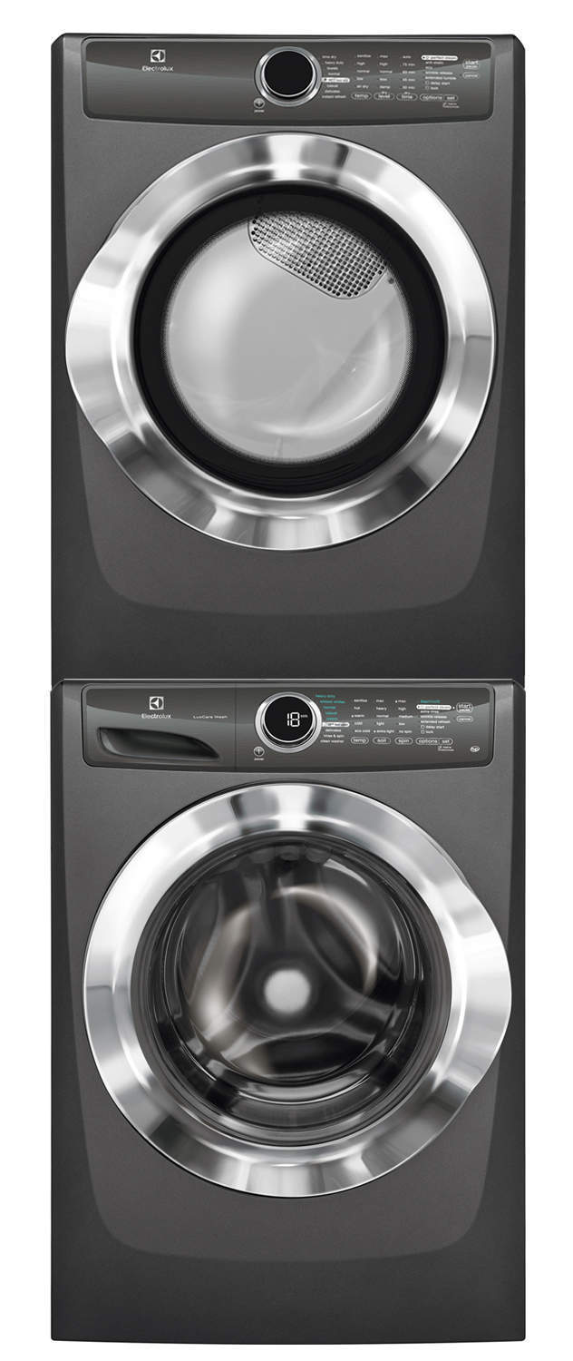 Washer Dryer Stacking Kit For Sale Classifieds