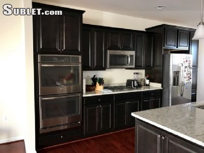 $800 Four room for rent in Northeast