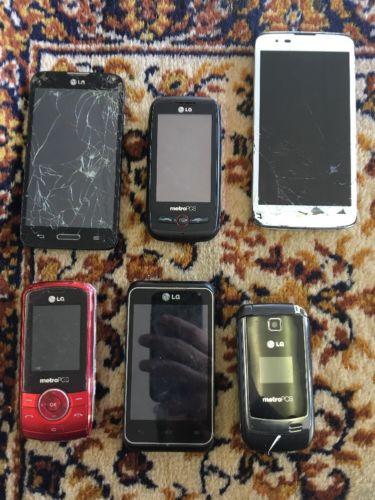 Metro Pcs Flip Phones For Sale Classifieds