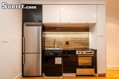 $1499 Three room for rent in Greenpoint