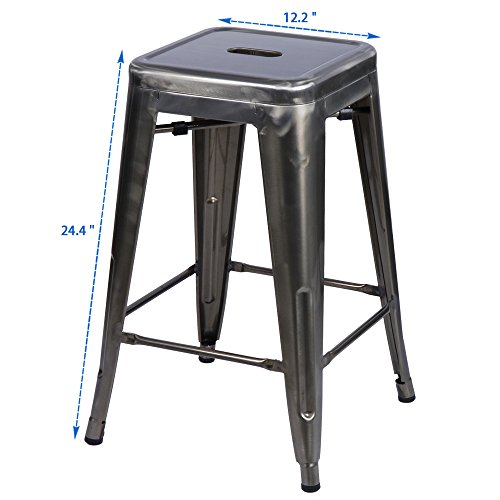 Outdoor Bar Stools For Sale Classifieds