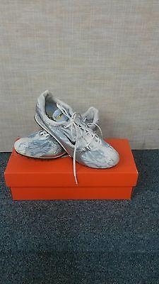 Nike Zoom Jana Star II Track Shoes / Spikes Women's Size 7  & 7.5 NIB