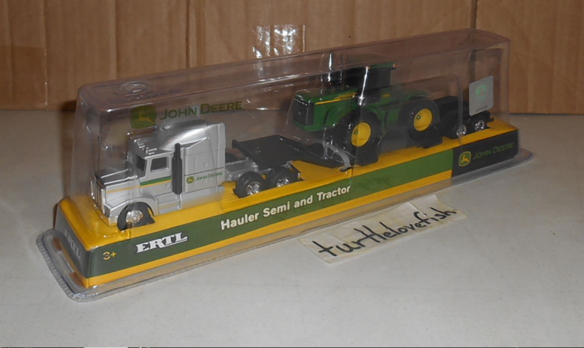 Toys For Trucks Wausau Wi : Scale semi for sale classifieds