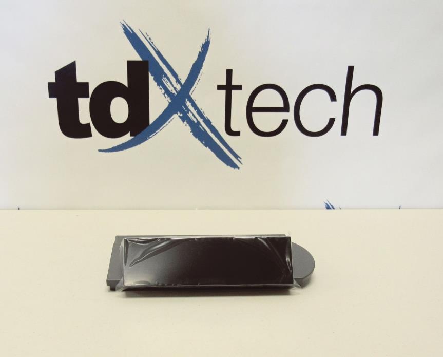 IBM Customer Display 54Y2534, TDX295