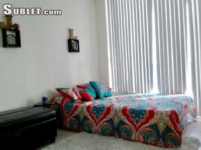$1200 Two room for rent in Little Havana