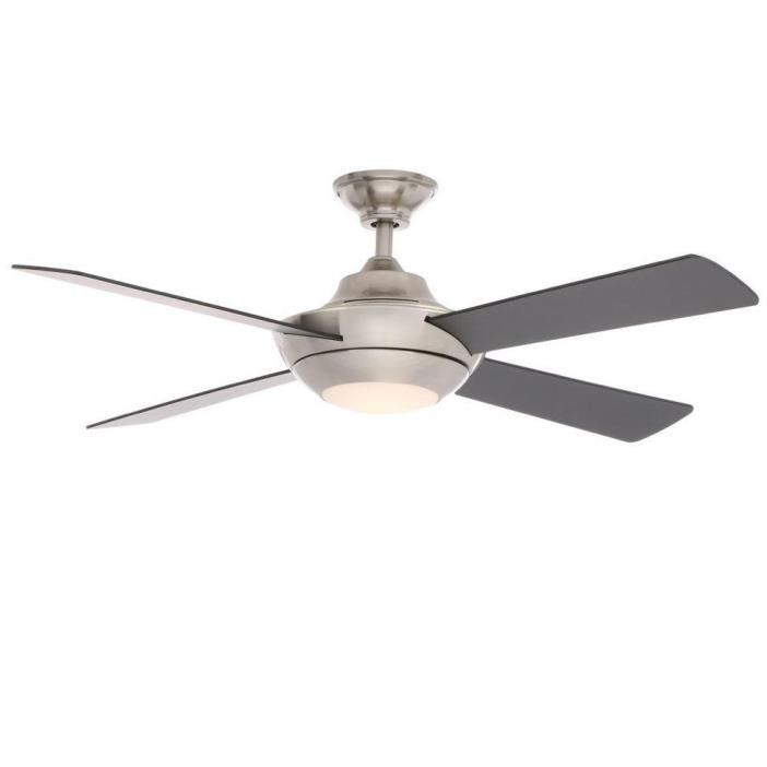 Hampton Bay Floor Fan For Sale Classifieds