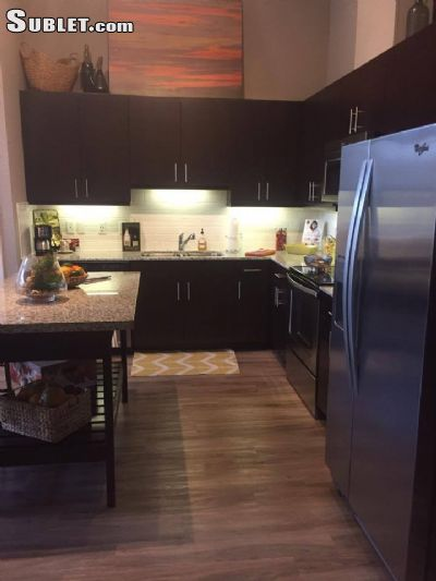 $790 Two room for rent in Orange Orlando