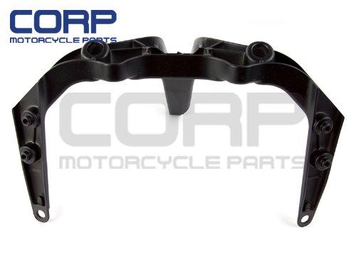 Upper Front Aluminum Fairing Stay Bracket for HONDA CBR1000RR 2004-2007 CBR1000