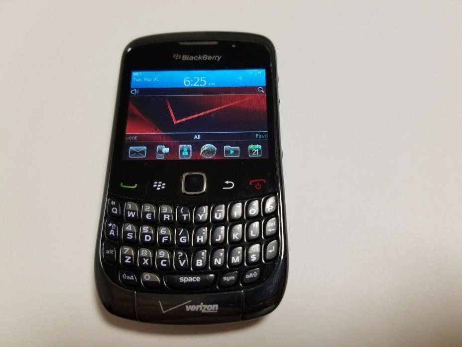 Blackberry curve 9300 battery for sale classifieds for Housse blackberry curve 9300