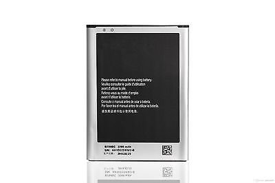 Samsung Galaxy Mega 6.3 GT-i9200 3200 mAh Battery
