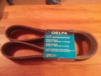 Delta 31-373
