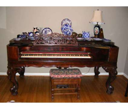 Lake Highlands Estate Sale: March 10-11
