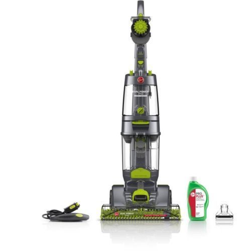 Portable Carpet Cleaning Machine For Sale Classifieds