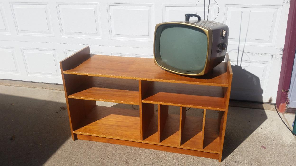Old Rca Projection Tv – PhoneNinja