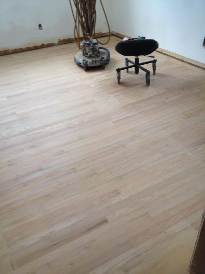 Hardwood floor buffer for sale classifieds for Hardwood floors on sale