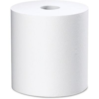White Swan Long Roll Paper Towels 101145