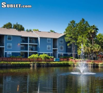 $695 Two room for rent in Duval Jacksonville