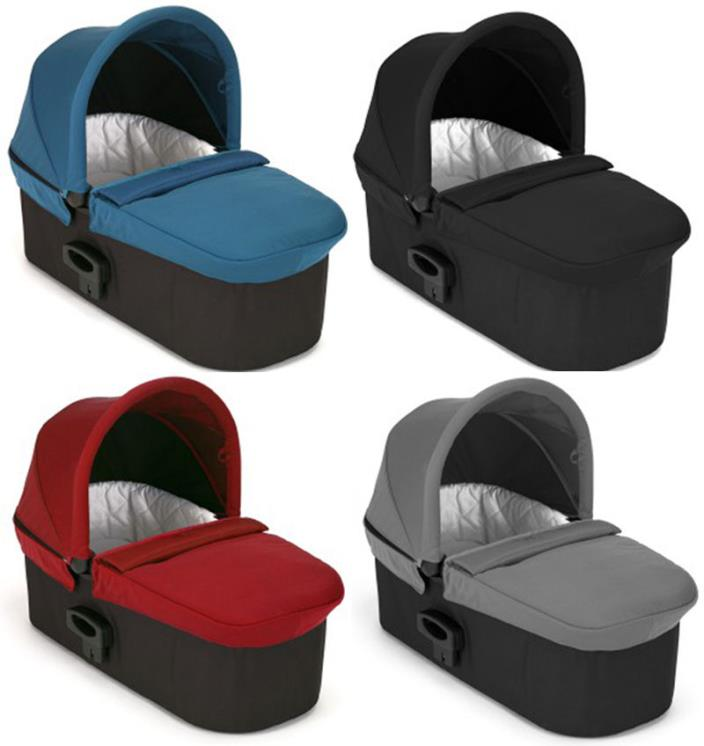 Baby Jogger Bassinet For Sale Classifieds