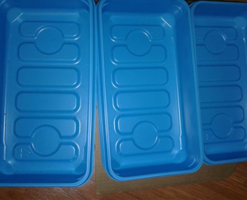 7 craft  w lids containers multi.purpose swifter wet recycled great storage