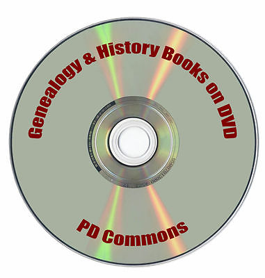 80 Books Wyoming WY Albany County History Genealogy Family Tree Record Directory