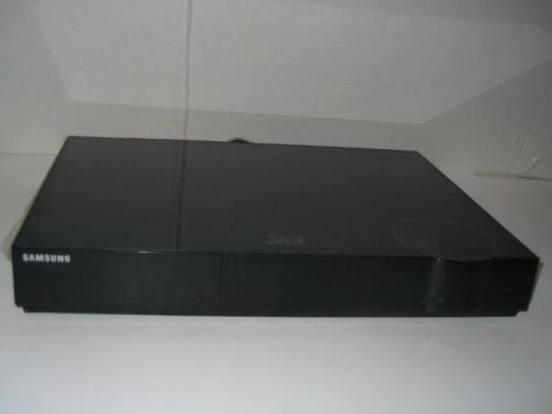 Samsung HT-E6730W 3D Blu-ray 7.1 Home Theater System MAIN UNIT ONLY