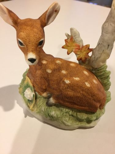 Home Interiors Deer For Sale Classifieds