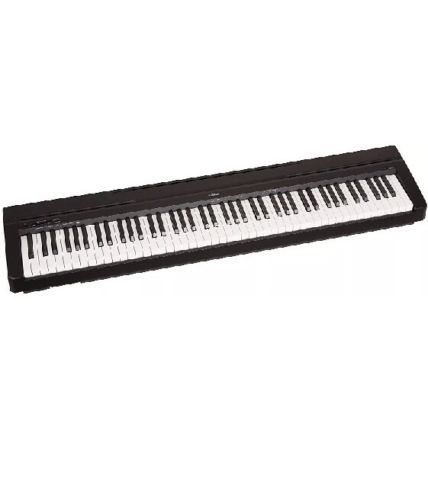 Piano keyboard weighted keys for sale classifieds for Yamaha fully weighted keyboard