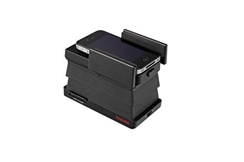 Lomography Smartphone Film Photo Scanner