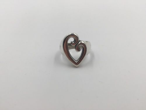 James Avery Mothers Love Ring