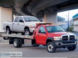We do Tow service Cheap fast and reliable