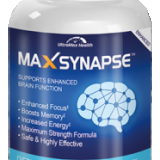 Max Synapse Free Trial (with upsell