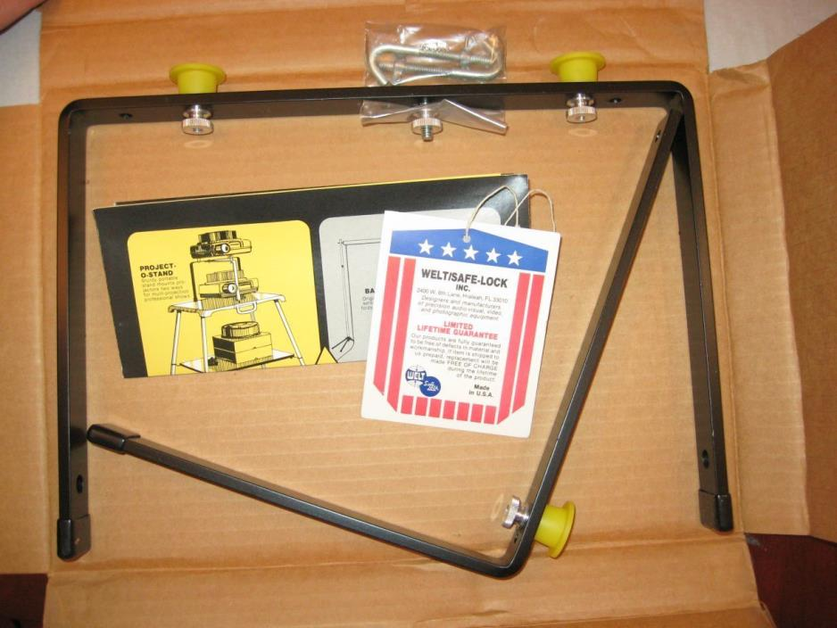 Welt Safe Lock For Sale Classifieds
