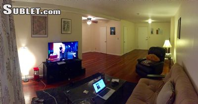 $1200 Two room for rent in Stamford