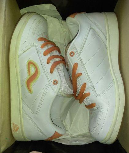 adio women 8.5 shoes