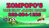 FAST CASH BUY JUNKS CARS gt